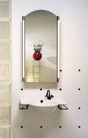 ikea bathroom mirrors ideas 100 ikea bathroom mirrors ideas best 20 bathroom mirrors
