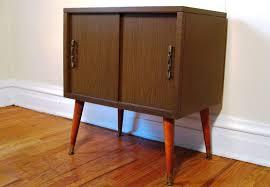 Lp Record Cabinet Furniture Best Ikea Vinyl Record Storage Ideas U2014 Home U0026 Decor Ikea