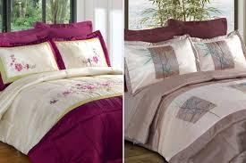 Akemi Bed Linen - akemi u2013 malaysia deal and sales