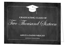 high school graduation announcement high school graduation invitation wording graduation invitation