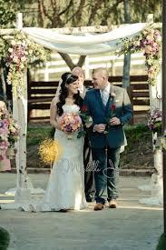 Wedding Chuppah Rental Wedding Rentals From Happy Chuppah Bridal List