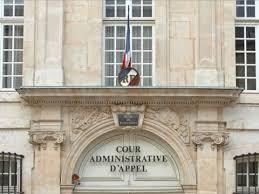 chambre correctionnelle cour d appel cour administrative d appel de nancy accueil