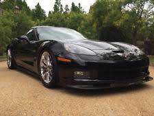 corvette zr1 2013 for sale corvette zr1 ebay