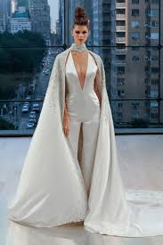 wedding dress trend 2018 5 wedding dress trends for 2018 in new york city
