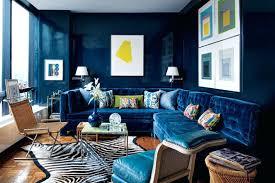 home interior pics home interior design living room living room ideas from the homes