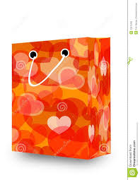s day shopping s day shopping bag royalty free stock image image