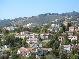 san jose oakland homes sell faster than in any u s city curbed sf