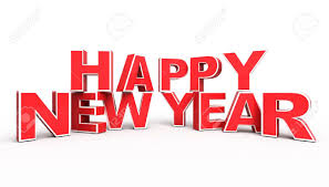 happy new year backdrop happy new year background stock photo picture and royalty