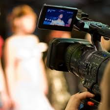 chicago videographer hire d d productions videographer in chicago illinois