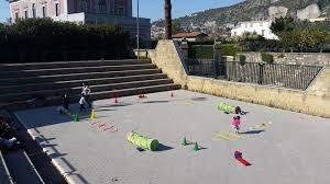 giochi da cortile piano di sorrento ginnastica e giochi da cortile at