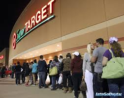 target discounts black friday target black friday deals with great discounts letsgodigital