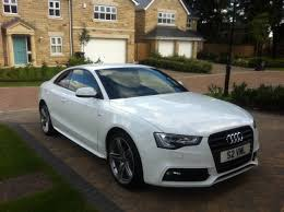 my a5 has arrived audi a5 forum u0026 audi s5 forum