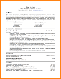 Quality Assurance Resume Templates 100 Quality Assurance Resume Samples Resume Writer For Hire