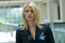 claire danes bolts cia as homeland season 5 heads to europe