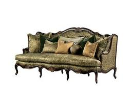 Marge Carson Sofas by 50 Best Marge Carson Images On Pinterest Noel Houston And Sofas