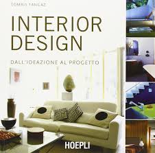 kitchen design book interior design dall u0027ideazione al progetto 9788820338046 amazon