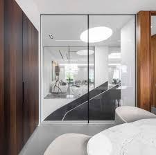 wohnideen farbe penthouse moderne einrichtung penthouse modernise info
