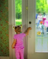 guardian glass doors amazon com cardinal gates door guardian white indoor safety