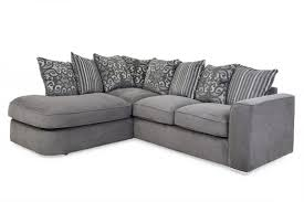 Corner Sofa Corner Sofas U2013 Furniture Stores Ireland