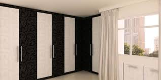 best wardrobe designs for bedroom new bedroom wardrobes latest