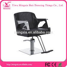 Salon Chair Parts China Salon Chair Parts China Salon Chair Parts Manufacturers And