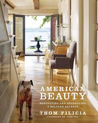 home design books ten design books hit shelves in time for the holidays