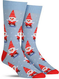 mens christmas socks men s christmas socks socks for men