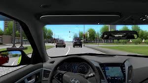 hyundai veloster car and driver city car driving 1 4 0 hyundai veloster