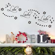 Modern Wall Stickers For Living Room Compare Prices On Modern German Furniture Online Shopping Buy Low