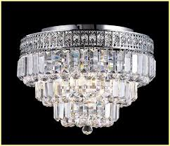 Moroccan Crystal Chandelier Moroccan Flush Mount Ceiling Light Fixture Home Design Ideas