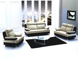 Modern Sofa Sets Designs Modern Sofa Set Designs For Small Living Room Surripui Net