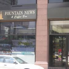 Barnes And Noble In Cincinnati Ohio Fountain News Newspapers U0026 Magazines 101 E 5th St Downtown