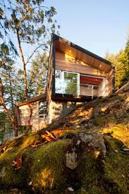 12 best slope houses images on pinterest architecture homes and