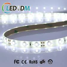 ul listed led strip ul listed led strip suppliers and