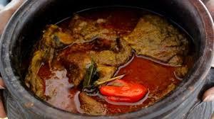 cuisine ivoirienne en côte d ivoire cuisine pourquoi le peuple bété aime tant la
