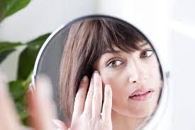 cosmetic eyelid surgery u0026 brow lift dr benjamin burt melbourne