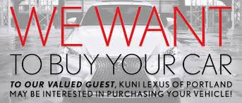 lexus vancouver service kuni lexus of portland a 26 year elite of lexus dealer