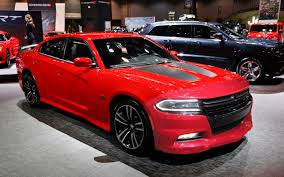 dodge charger hellcat 2015 dodge charger srt8 hellcat to be the