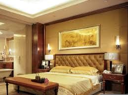 King Size Bedroom Furniture Sets China Luxury Kingsize Hotel Bedroom Furniture Standard Hotel