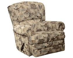 jackson duck dynasty homestead sofa set mocha marsh jf 3293 sofa
