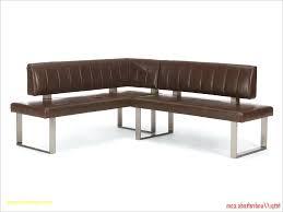 banquette cuisine d angle design d intérieur table avec banc cuisine pas cher de