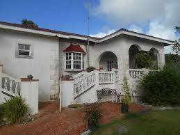 243 best houses to buy images on pinterest barbados houses to