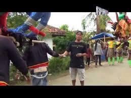 download mp3 laki dadi rabi laki dadi rabi putra nyai sariti youtube