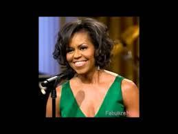 michelle profis 100 michelle profis color the white house whitehouse twitter