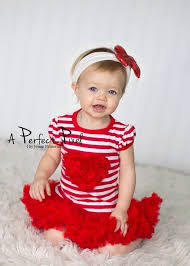 valentines baby 184 best baby s day images on