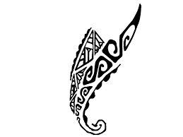 Polynesian Flower Tattoo - 57 best polynesian tattoos images on pinterest samoan tattoo