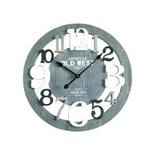 horloge de cuisine design horloge cuisine moderne pour salon cuisine design salon horloge