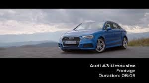 Audi R8 Limo - audi a3 sedan audi mediacenter