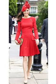kate middleton dresses kate middleton best fashion and style moments kate middleton u0027s