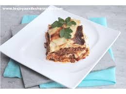jeux de cuisine lasagne lasagnes à la bolognaise